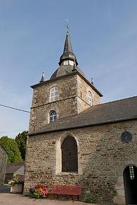 Eglise_Hellean