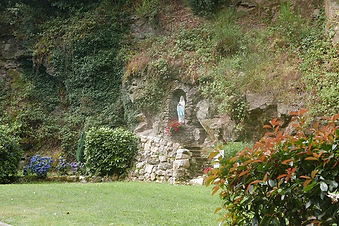 Grotte_Hellean