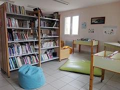 bibliotheque_Hellean