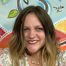 Melissa New Pic.jpg