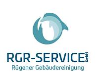 rgr-service-gmb-ruegener-gebaeudereinigu