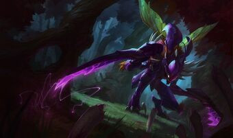 Teamfight Tactics: Top 5 Worst Parts Of The First Half Of Set 3