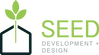 Logo (colored).png