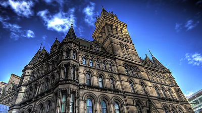 Town-hall-of-Manchester (1).jpg