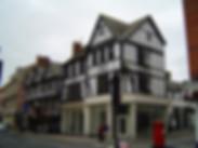 gloucestershire.jpg