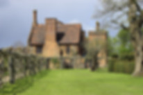 hertfordshire.jpg