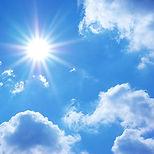 blue-skies-4.jpg