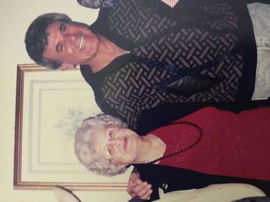 Mom's 80th.JPG