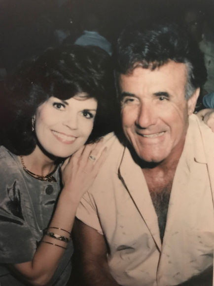 Dick and Judy.jpeg