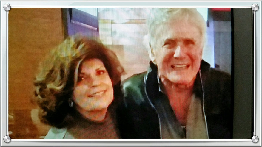 Dick and Judy New years.JPG