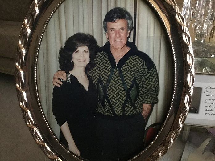 Dick and Judy .JPG