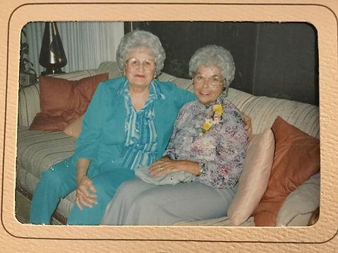 mama contino andJudy's mom.JPG