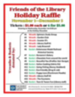 Baskets & Wreaths list page 1.jpg