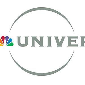 NBC Universal Studios Prop Sale