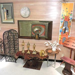 Glendale Estate Sale