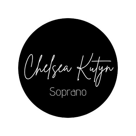 CHELSEA KUTYN.png