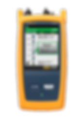 Optifiber Pro Fluke Versiv, try it buy it