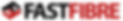 FASTFIBRE Optic Cable