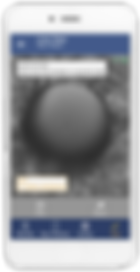 FI-3000 FibreInspector Pro MPO solution