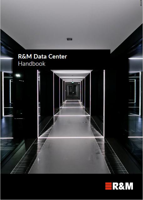 R&M Data Centre Handbook - Matrix Global Networks