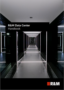 R&M Data Centre Handbook - Matrix Global Networks