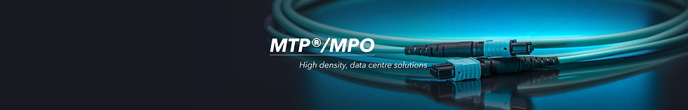MPO_MTP Banner.jpg
