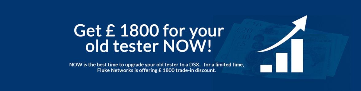 Trade-in-old-tester.jpg