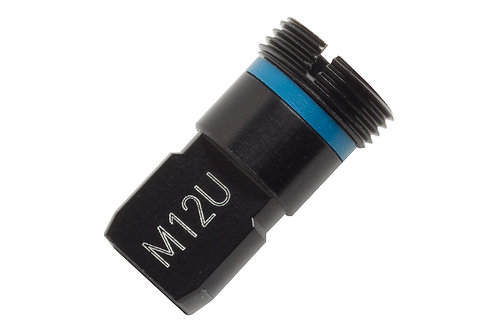FI-3000 MPO 12 or 24 UPC tip for Bulkheads / Matrix Global Networks