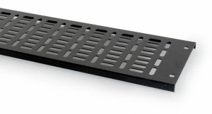 FI Cabinet Accessories Cable Tray | Matrix Global Networks
