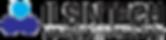 Ilsintech K11 Fusion Splicer Video / Matrix Global Networks