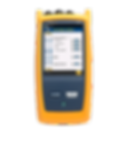 Certifiber Pro Fluke Versiv, try it buy it