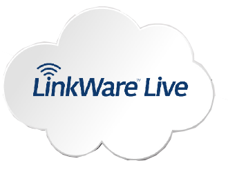 Linkware Live Faster Reporting