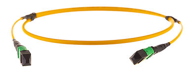 OS2 trunk cables.jpg