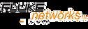 Fluke-Logo12.png