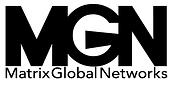 MGN-Logo-Black.png