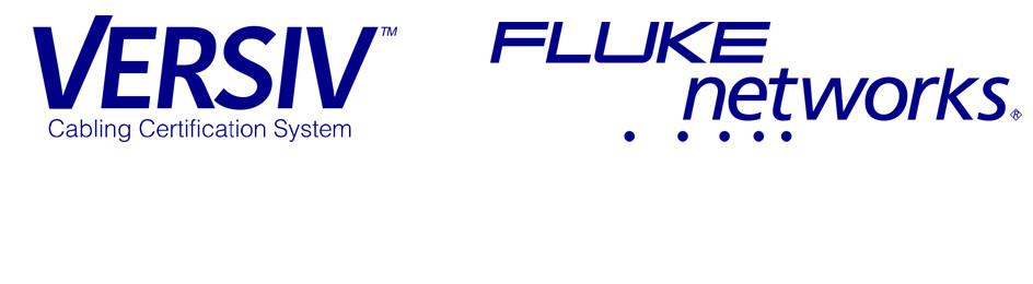 Fluke Networks Testers