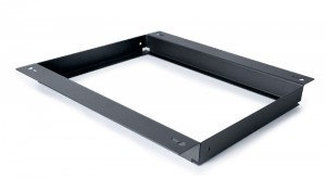Raft Plinth | FI Cabinet Accessories | Matrix Global Networks