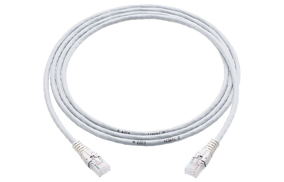 Patchcord Cat5e, SF/UTP, 4P, LSFRZH,RJ45/s-RJ45/s | Matrix Global Networks