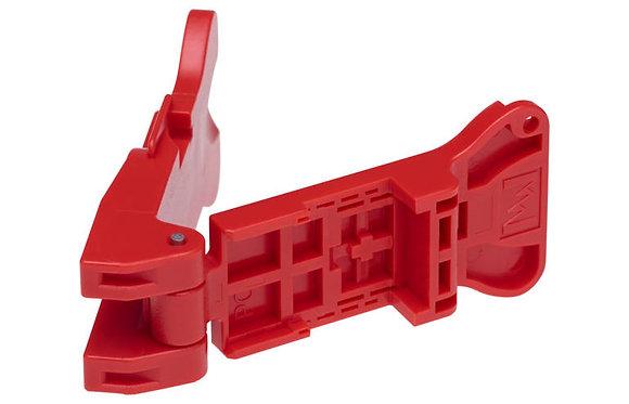 Termination Tool Cat6A EL- P/N 814571 / Matrix Global Networks