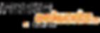 Fluke Networks Testing Videos