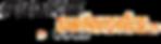 Fluke Networks Demonstration Videos / DSX / Versiv / Certifiber Pro / Matrix Global Networks