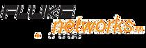Fluke Logo-Black-Orange-Clear.png