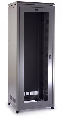 PI Data Cabinet / Matrix Global Networks