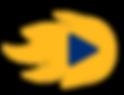 Fluke Reduced Mistakes Video