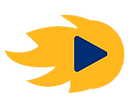 Fluke Extend Tests Video