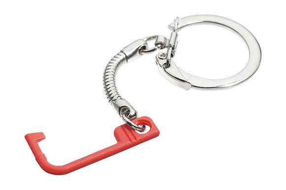 Key Plug Guard / Fibre Guard - P/N 304828 / Matrix Global Networks