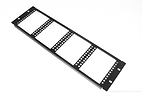 Adaptor Plate Frame