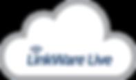 Fluke LinkWare Live