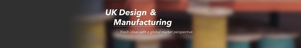 UK Manufacturing Banner-v2.jpg