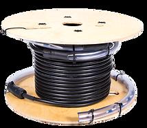 Optical Fibre UK Manufacturing